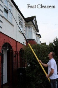 Window Cleaning Service Croydon