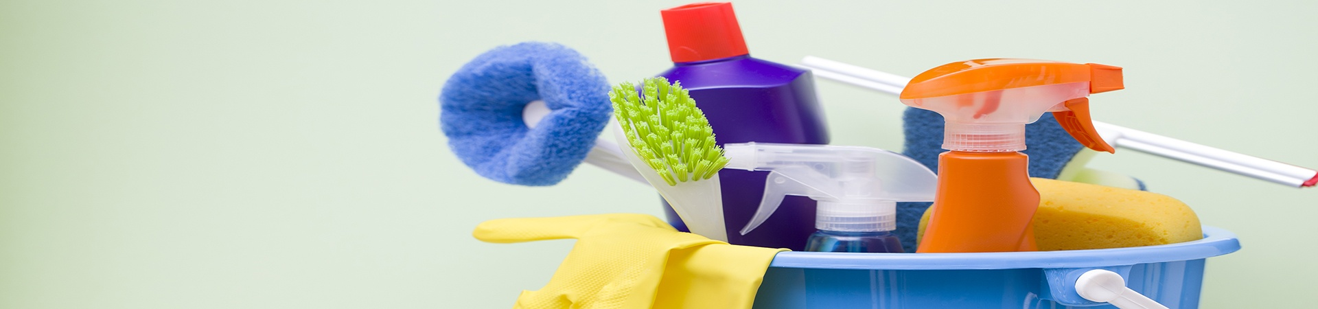 Fast Cleaners Croydon Cleaning Services Cleaning