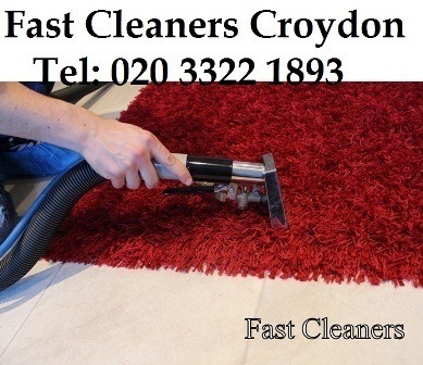 carpet-cleaning-service-croydon[1]