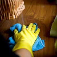 cleaning-services-croydon-cr[1]
